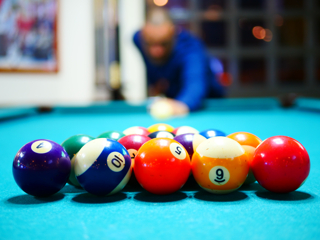 Pittsburgh pool table installers img