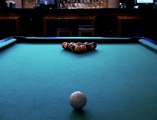 Sell A Pool Table Pittsburgh Pool Table Movers - Best place to sell pool table
